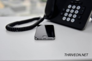 Choosing the Right IT Solutions for Your Business   Blog   Thriveon