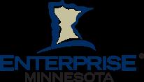 enterprise-minnesota-logo