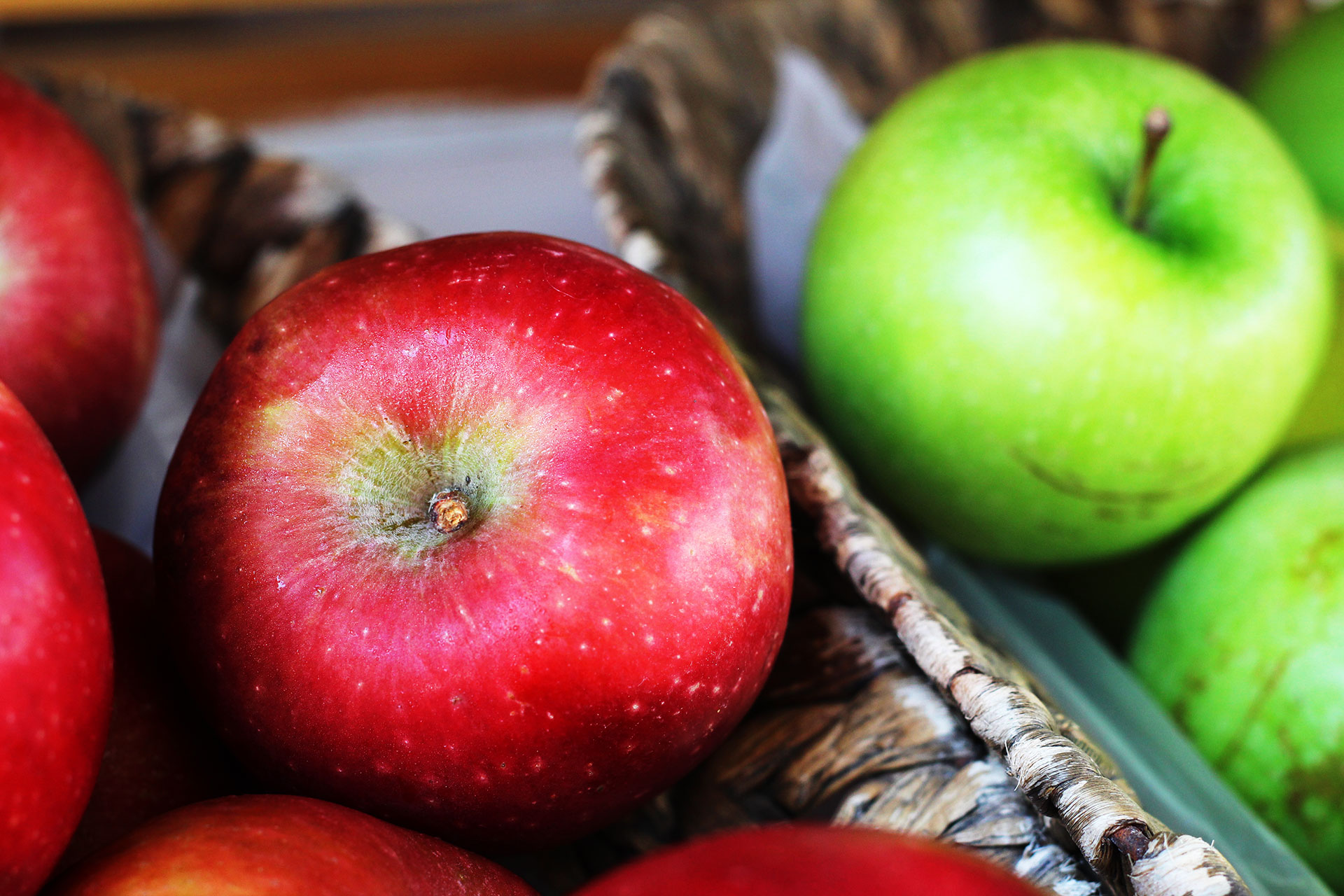 Managed services vs. outsourcing - apples to apples?