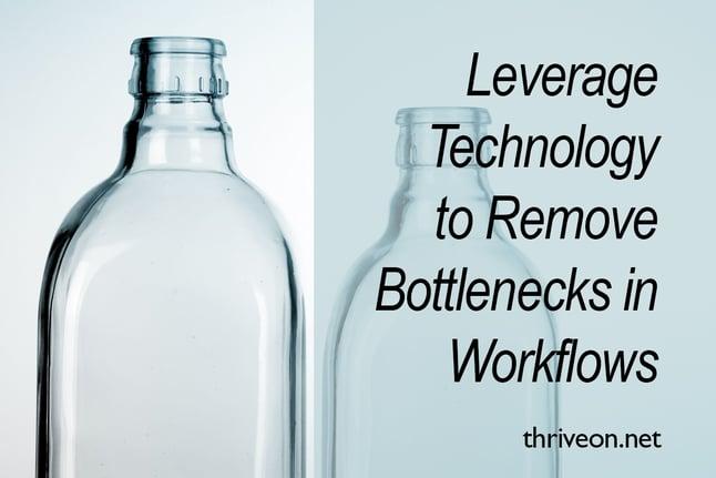 Bottlenecks.jpg