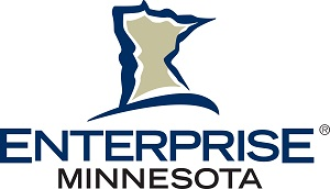 Enterprise-Minnesota-Logo-sm.jpg