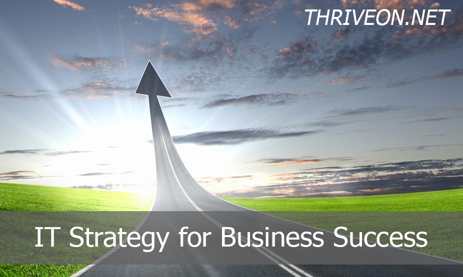 IT-Strategy-Business-Success.jpg