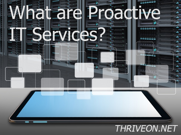 Proactive-IT-Services.jpg