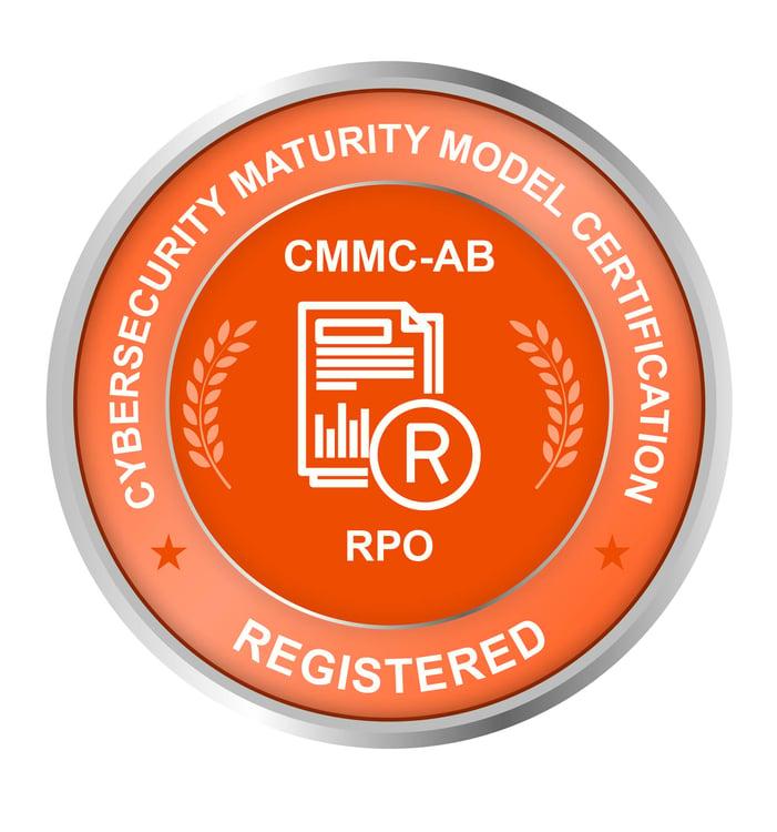 Thriveon Earns CMMC Registered Provider Organization Authorization