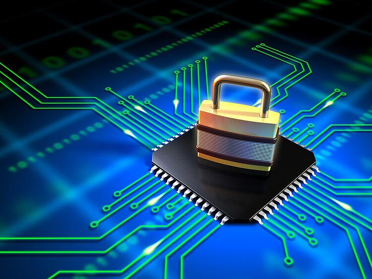 The Importance of Cyber Resilience