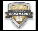 trustmark-plus-logo