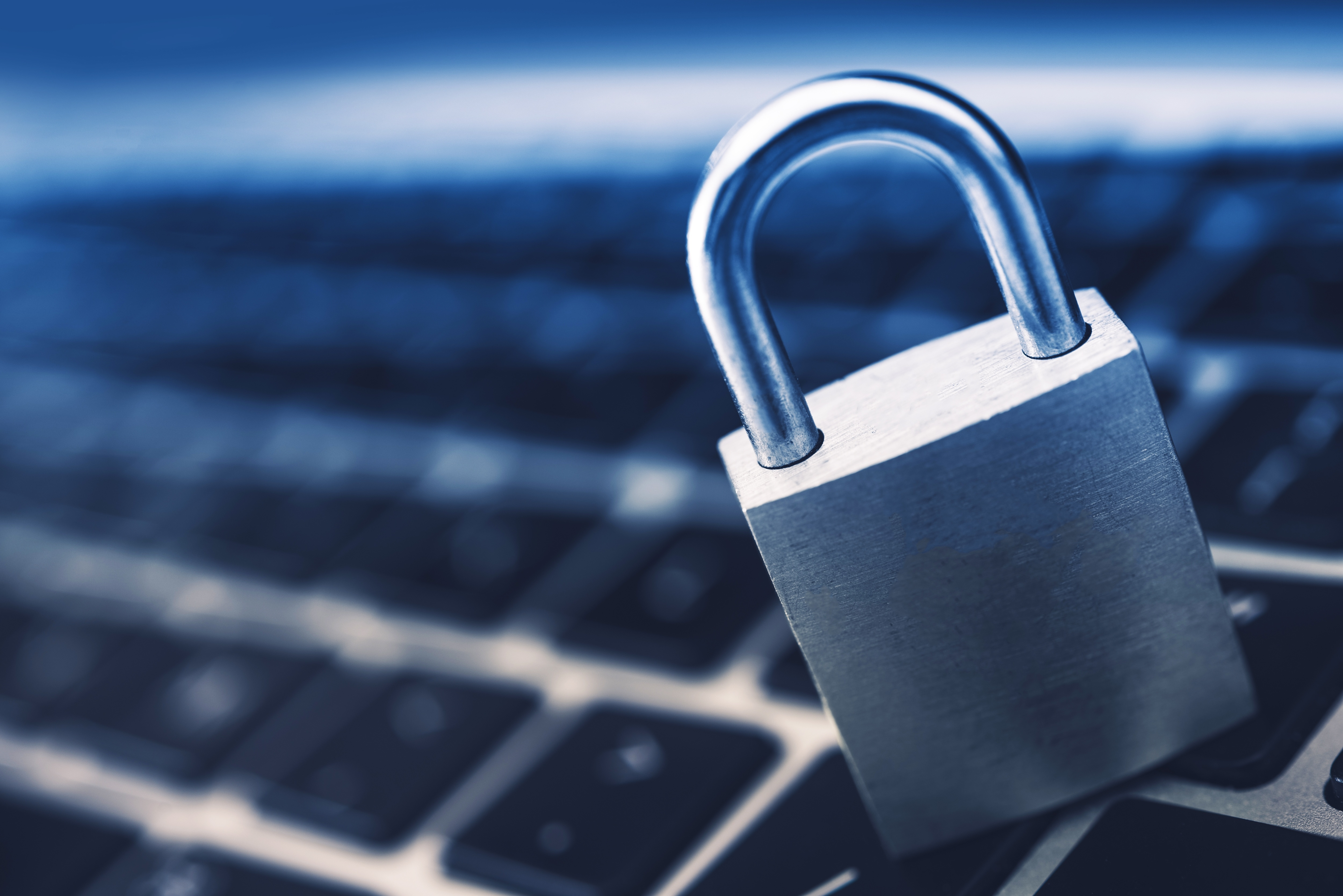 5 Password Security Tips You Might Not Know