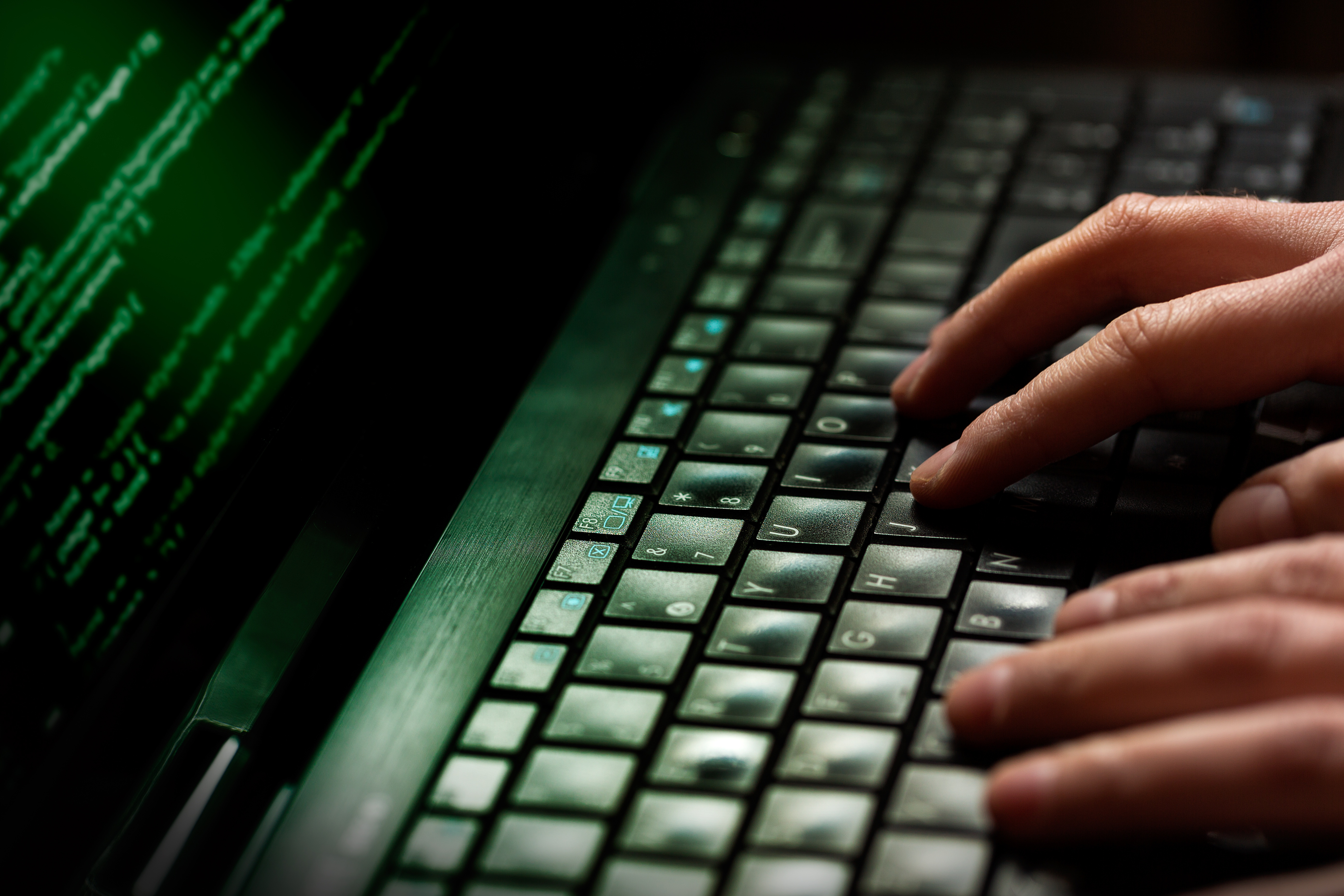 4 Common Computer Security Threats That Could Hurt Your Company in 2018