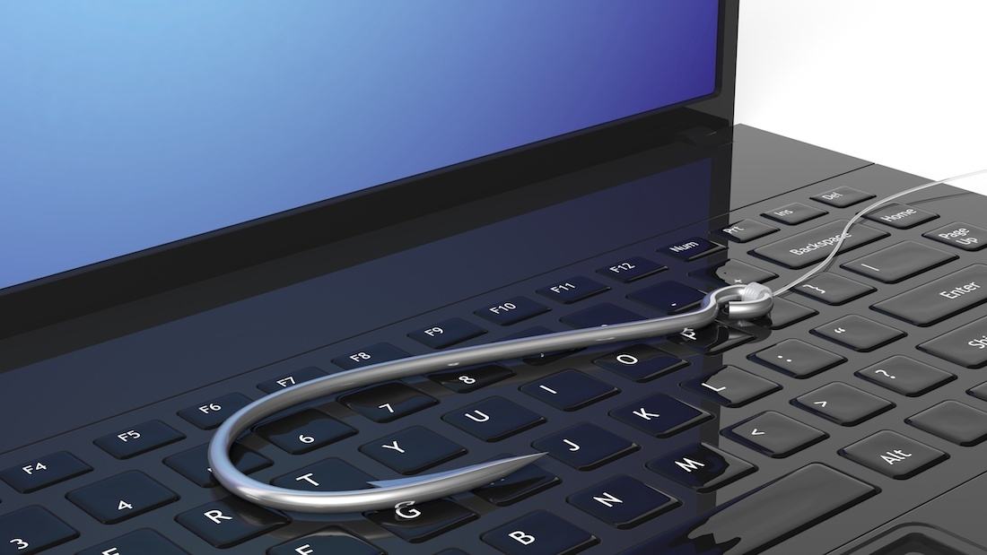 Phishing Scam Examples: What Your Employees Should Look for in Emails