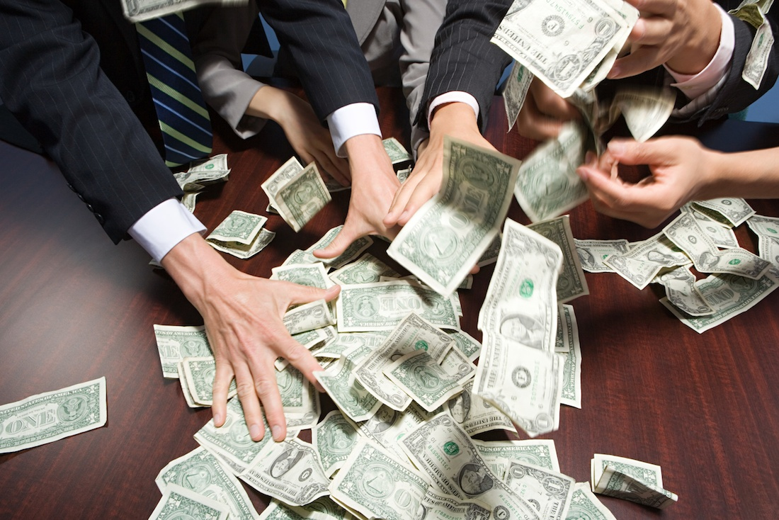 Is Your Current IT System Losing You Money?