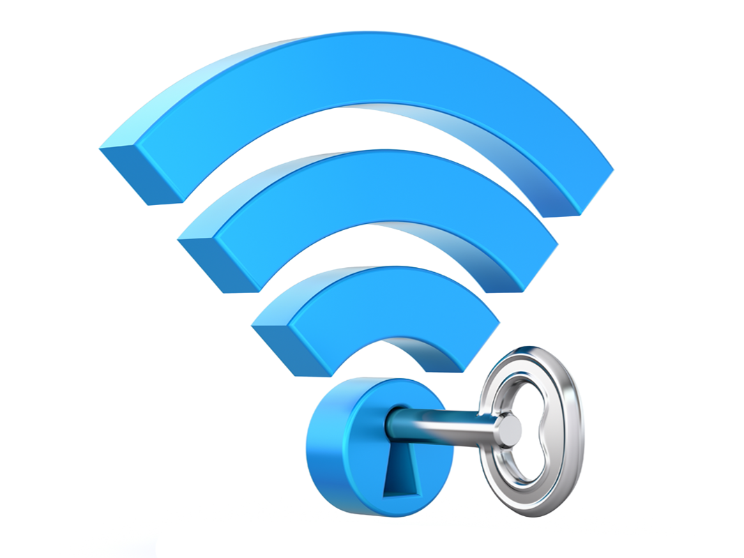 A Devastating Wi-Fi Security Vulnerability is Putting Your Business at Risk