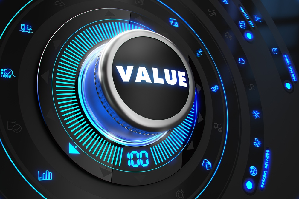 4 Ways Proactive IT Creates Business Value